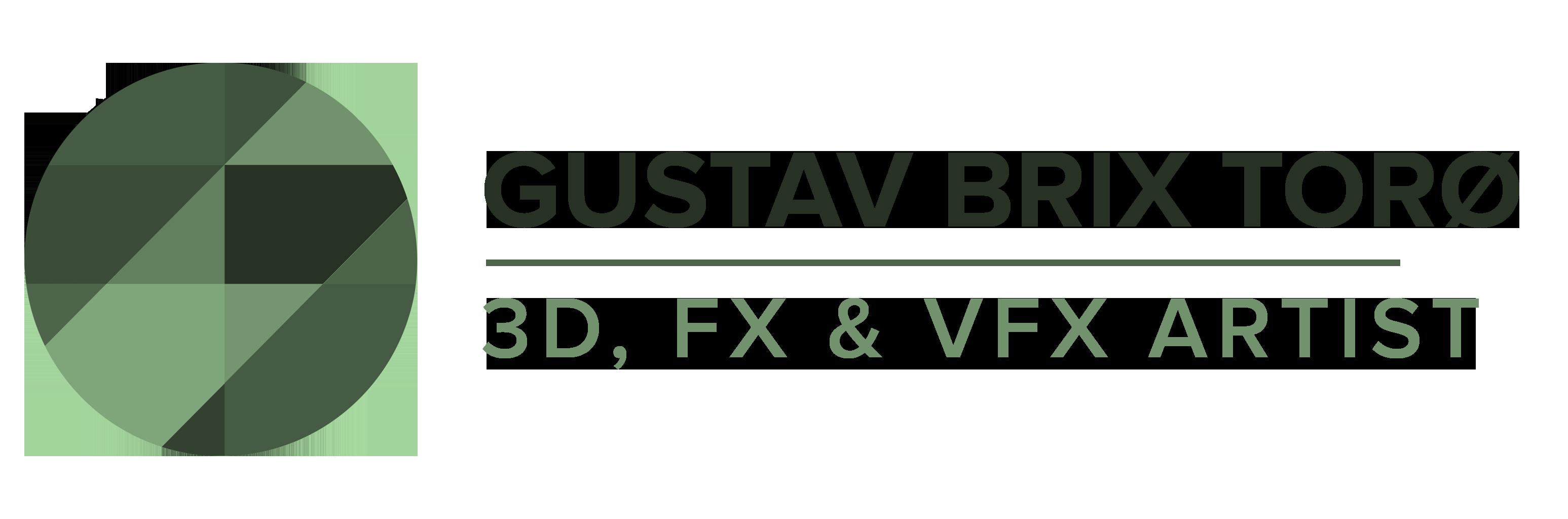 Gustav Brix